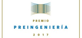 logo premio ingeniería