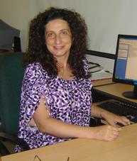 Marcela Busnardo