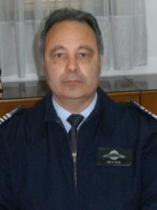 Jose Cuozzo