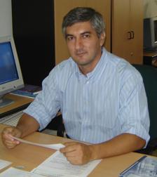 Juan Galleguillo
