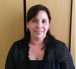 Soledad Honorato