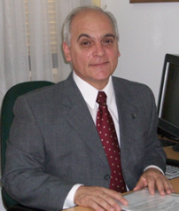 Héctor Riso
