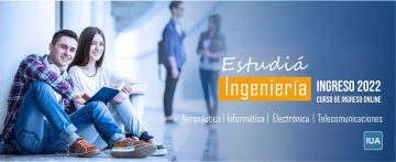 Ingreso 2022 - Facultad de Ingeniería